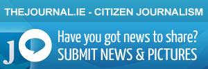 Submit a news story